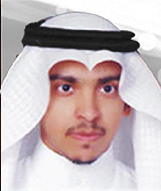 عبدالله بن صبار